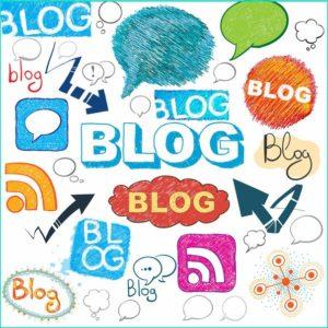 блог_для_заработка