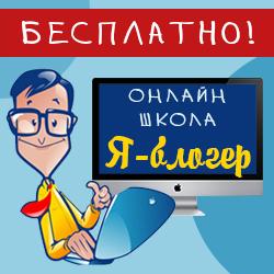 lifrost.ru/pp/25.09.2017.0.38