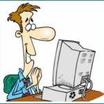 Как создать блог или сайт для заработка