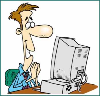 создание_блога_или_сайта_для_заработка