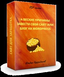sajt_dliya_zarabotka